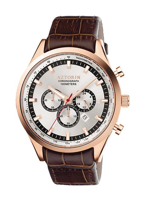 Наручные часы в харькове купить часы мужские наручные wmc