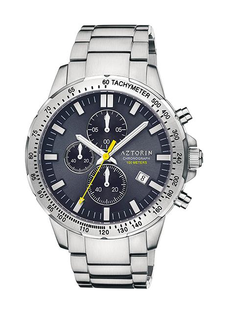 Часы Aztorin A058.G282 Sport