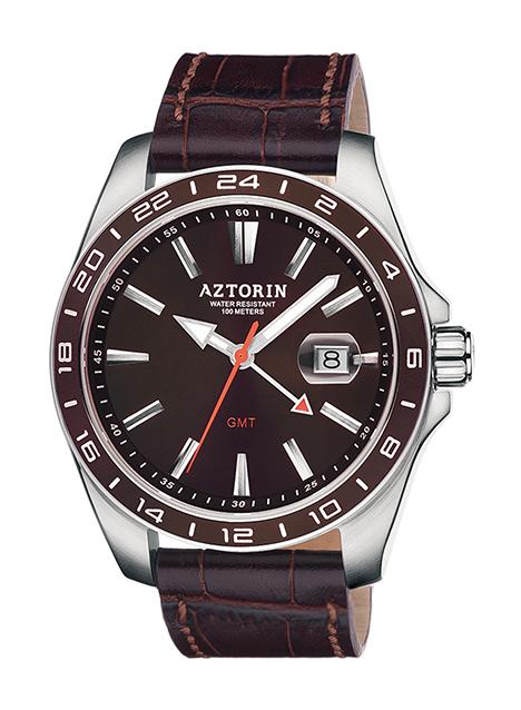 Часы Aztorin A063.G307 Casual