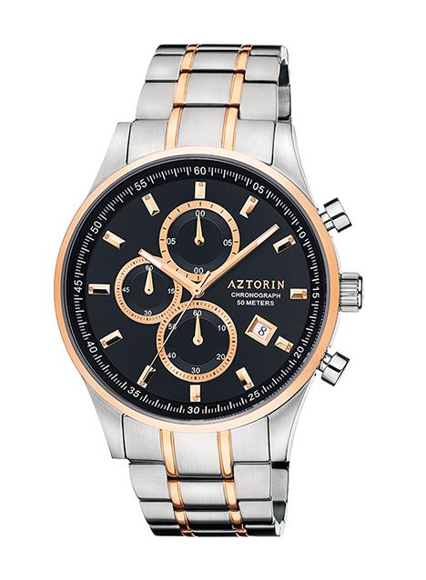Часы Aztorin A060.G292 Casual