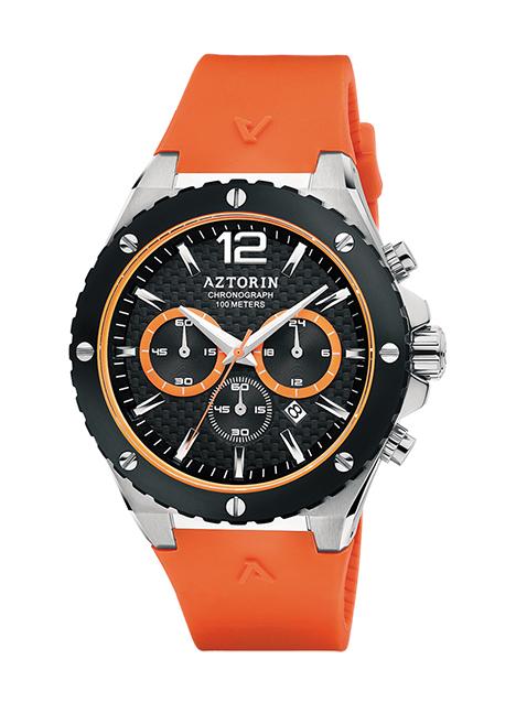 Часы Aztorin A064.G313 Sport Discovery
