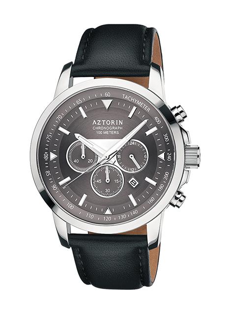 Часы Aztorin A065.G316 Sport