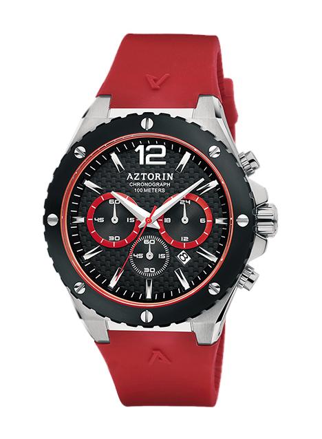 Часы Aztorin A064.G314 Sport Discovery