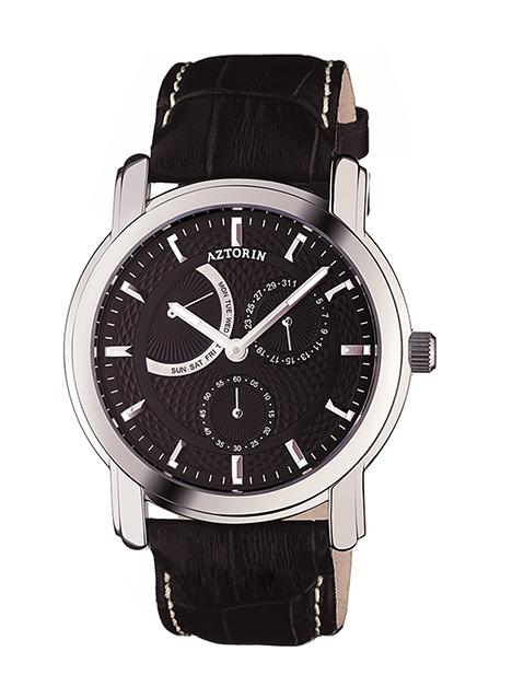 Часы Aztorin A024.G082 Classic