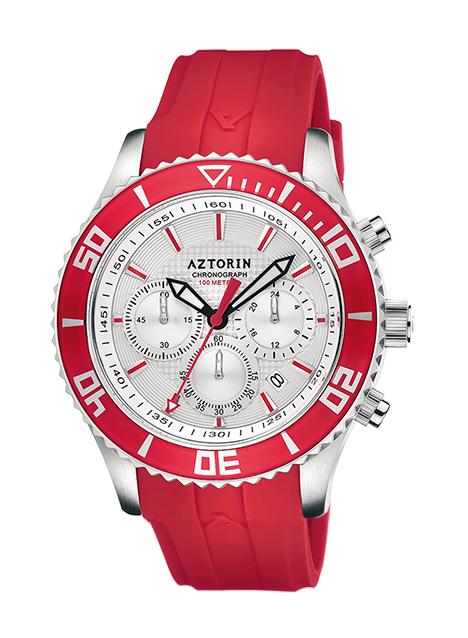 Часы Aztorin A057.G274 Sport