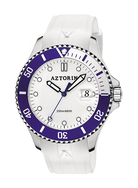 Часы Aztorin A056.G270 Sport