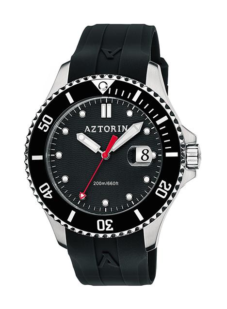 Часы Aztorin A056.G271 Sport