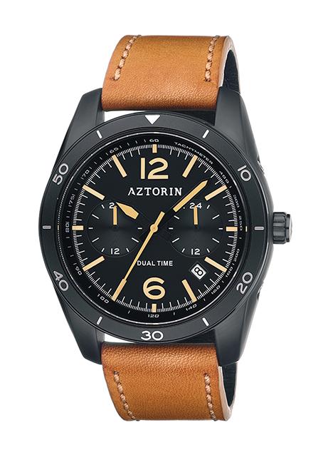 Часы Aztorin A061.G295 Casual