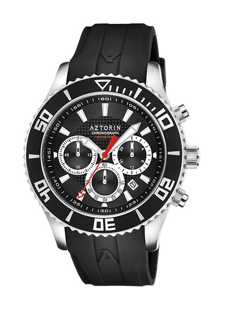 Часы Aztorin A057.G277 Sport