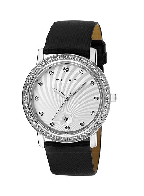 Часы Elixa Finesse E044-L137
