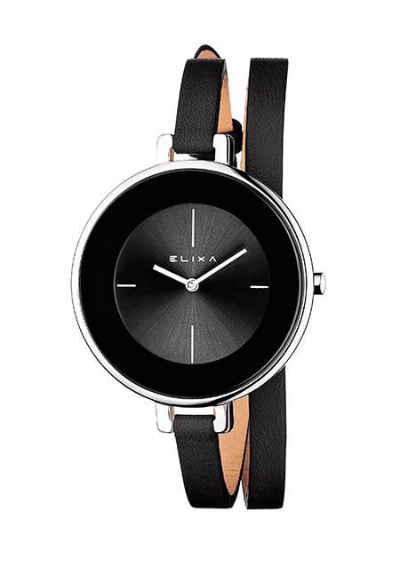 Часы Elixa Finesse E063-L207