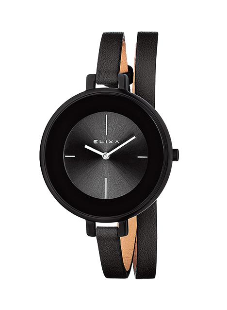 Часы Elixa Finesse E063-L193