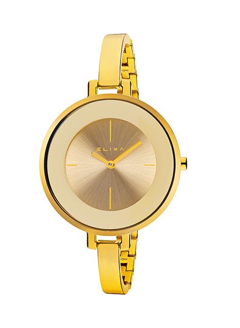 Часы Elixa Finesse E063-L206