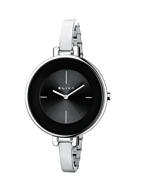 Часы Elixa Finesse E063-L196