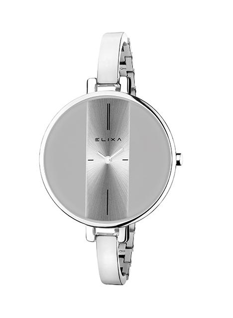 Часы Elixa Finesse E069-L230
