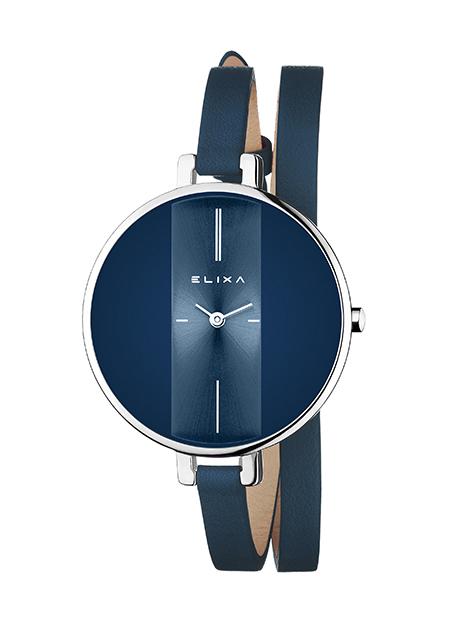 Часы Elixa Finesse E069-L234