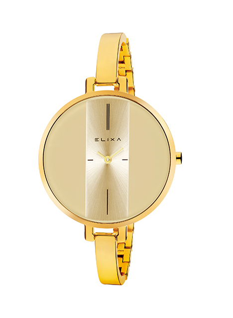Часы Elixa Finesse E069-L231