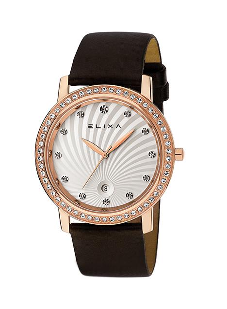 Часы Elixa Finesse E044-L138