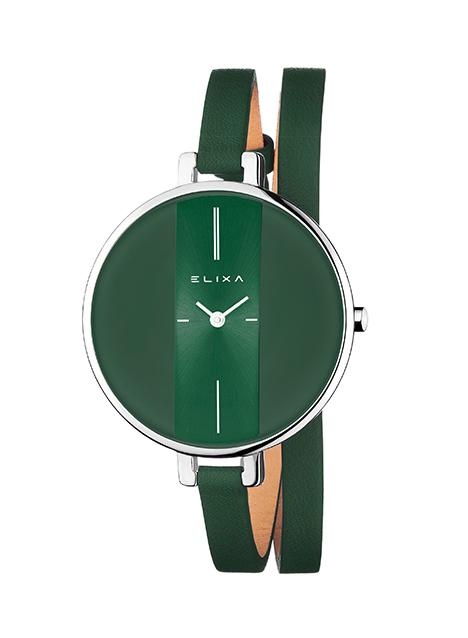 Часы Elixa Finesse E069-L235