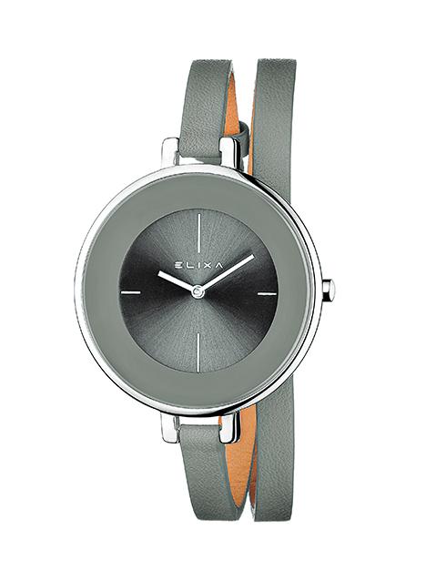 Часы Elixa Finesse E063-L195