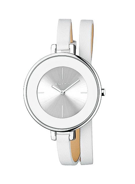 Часы Elixa Finesse E063-L194