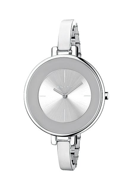 Часы Elixa Finesse E063-L197