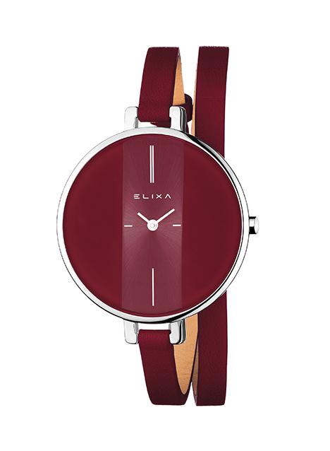 Часы Elixa Finesse E069-L232