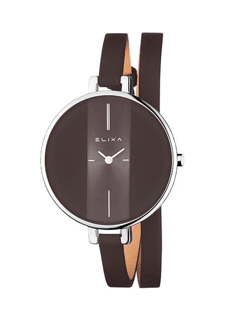 Часы Elixa Finesse E069-L233
