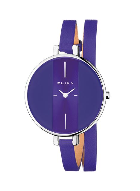 Часы Elixa Finesse E069-L262