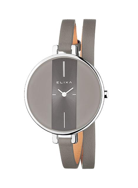 Часы Elixa Finesse E069-L236
