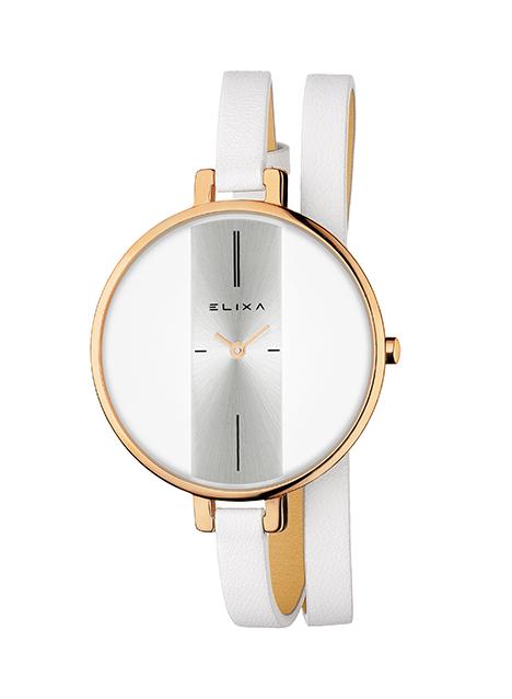 Часы Elixa Finesse E069-L238