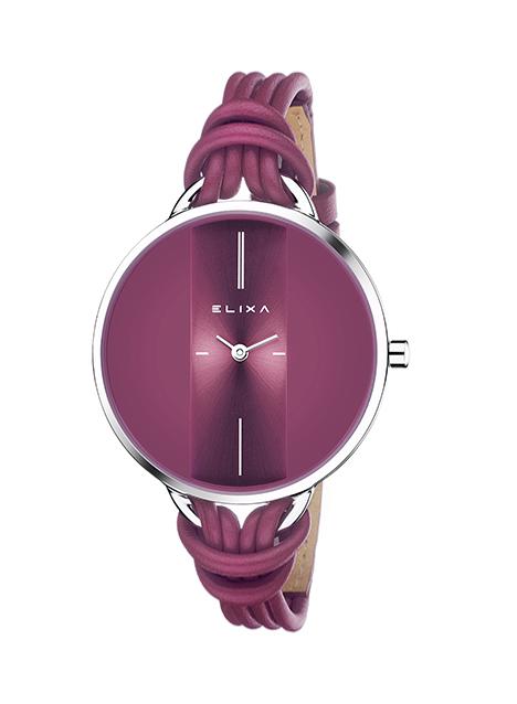 Часы Elixa Finesse E096-L367-K1