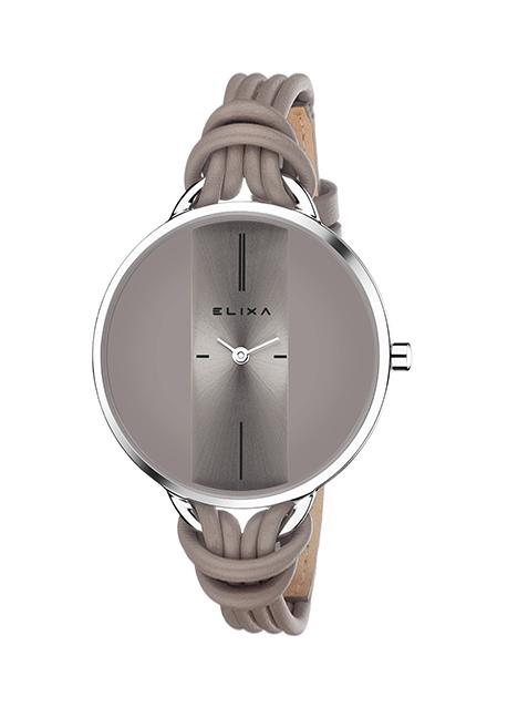 Часы Elixa Finesse E096-L375-K1