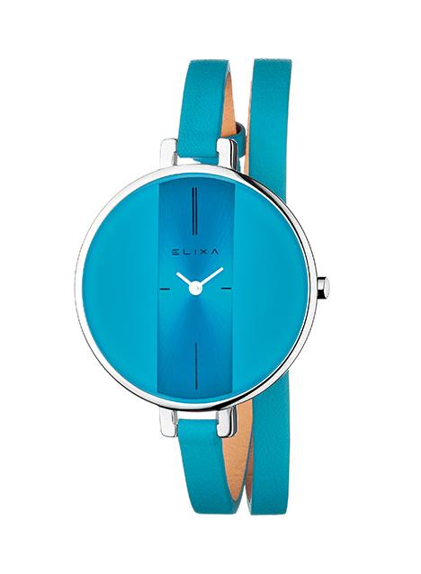 Часы Elixa Finesse E069-L263