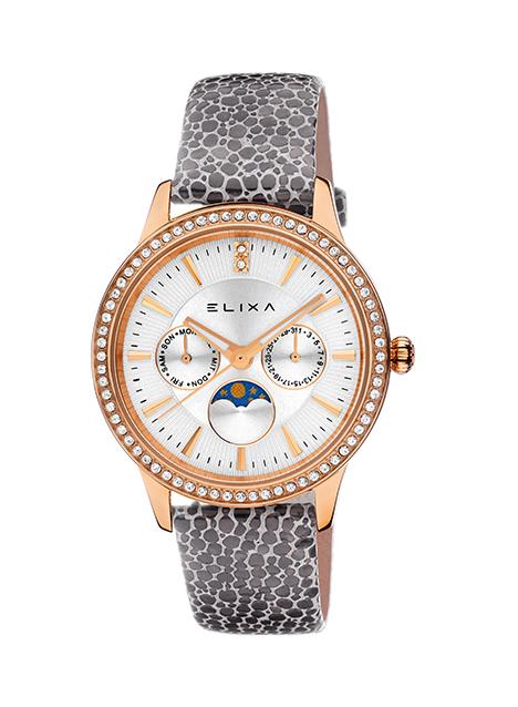 Часы Elixa Beauty E088-L333-K1