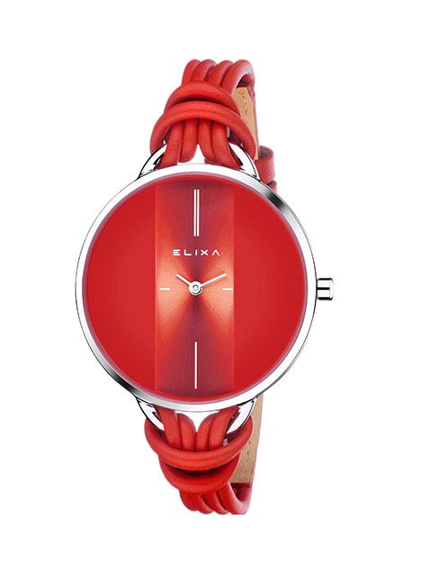 Часы Elixa Finesse E096-L368-K1