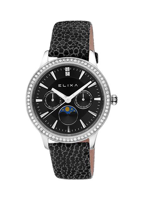 Часы Elixa Beauty E088-L335-K1