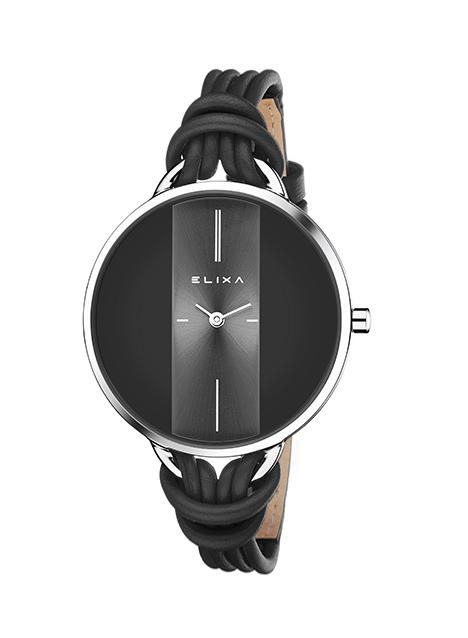 Часы Elixa Finesse E096-L372-K1