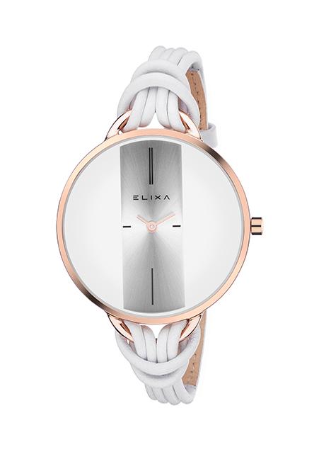 Часы Elixa Finesse E096-L373-K1