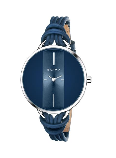 Часы Elixa Finesse E096-L374-K1