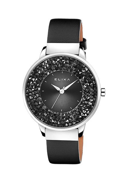 Часы Elixa Finesse E114-L460