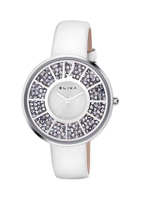 Часы Elixa Finesse E098-L381
