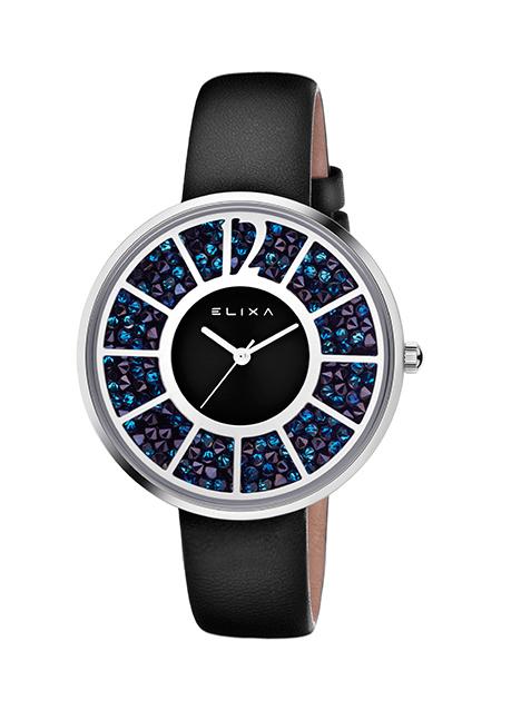 Часы Elixa Finesse E098-L382