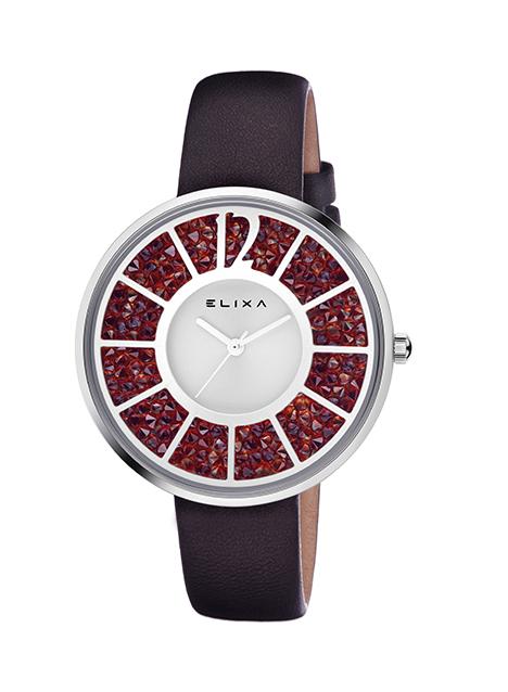 Часы Elixa Finesse E098-L383
