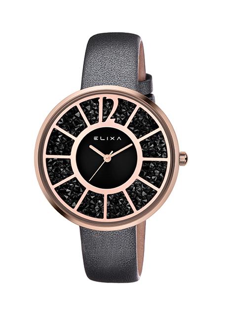 Часы Elixa Finesse E098-L384