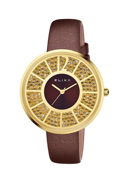 Часы Elixa Finesse E098-L411