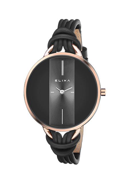 Часы Elixa Finesse E096-L371-K1