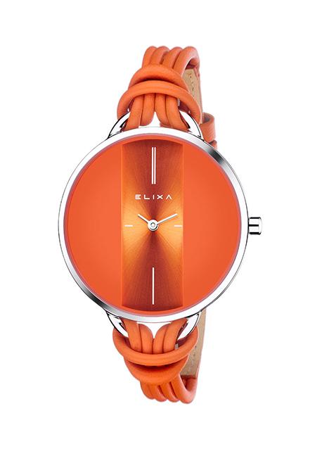 Часы Elixa Finesse E096-L370-K1