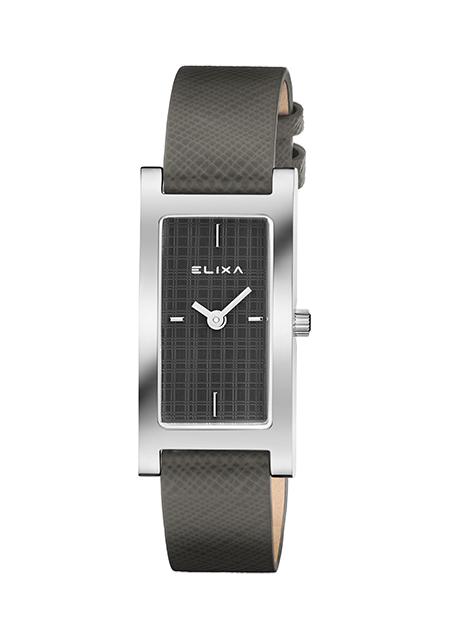 Часы Elixa Finesse E105-L418