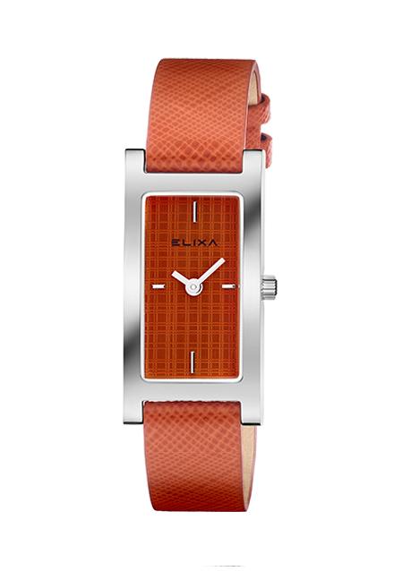 Часы Elixa Finesse E105-L419